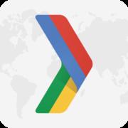 Google Developer Group Mississippi