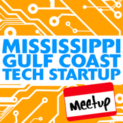 Mississippi Gulf Coast Tech Startup