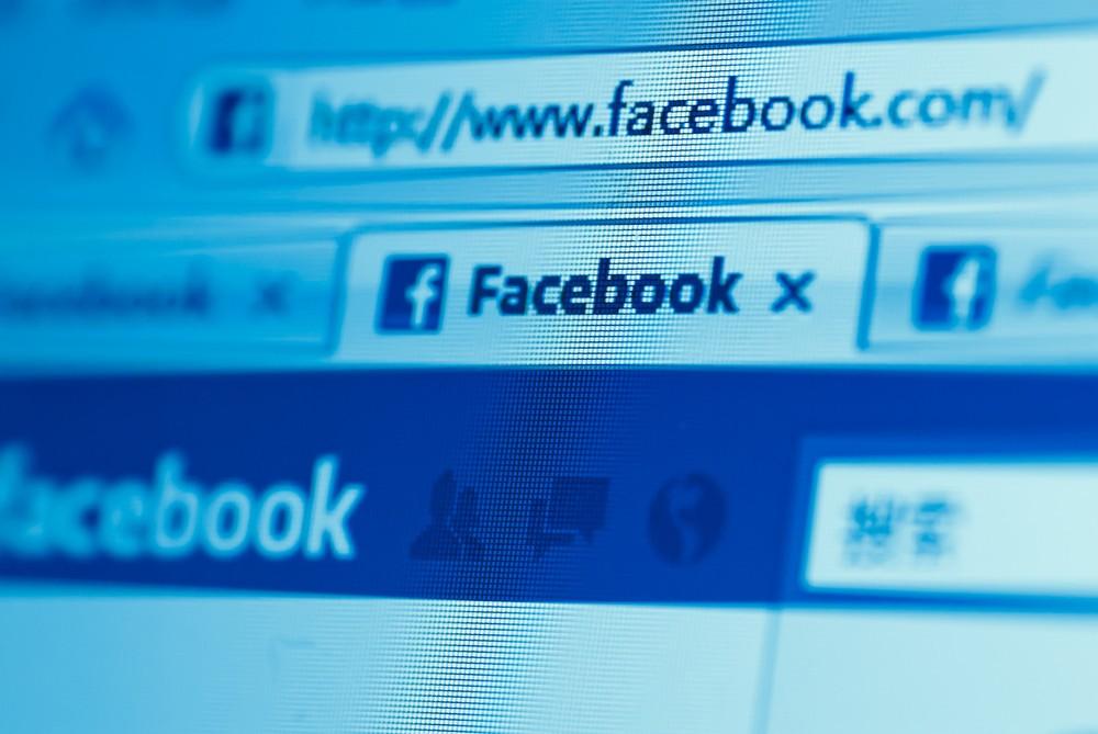 Optimize Facebook Landing Page