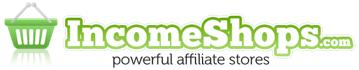incomeshops